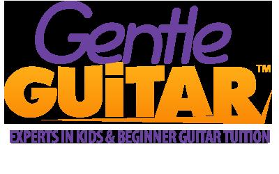 Gentle Guitar™